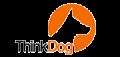 ThinkDog