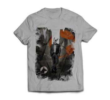 THINKDOG_maglia_shirt_sogg_B