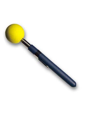 MR-targetstick2