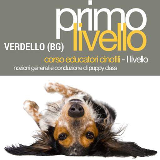 corso_educatori_verdello_I_livello-2-edizione