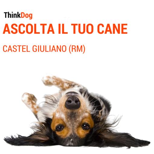 ascolta-il-tuo-cane_roma_2015