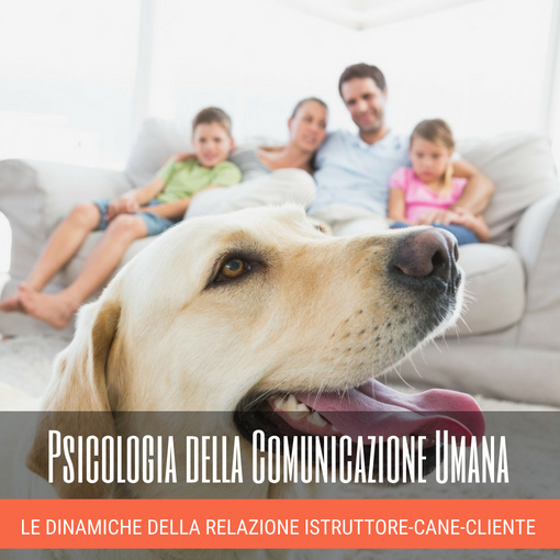 Psicologia della Comunicazione Umana